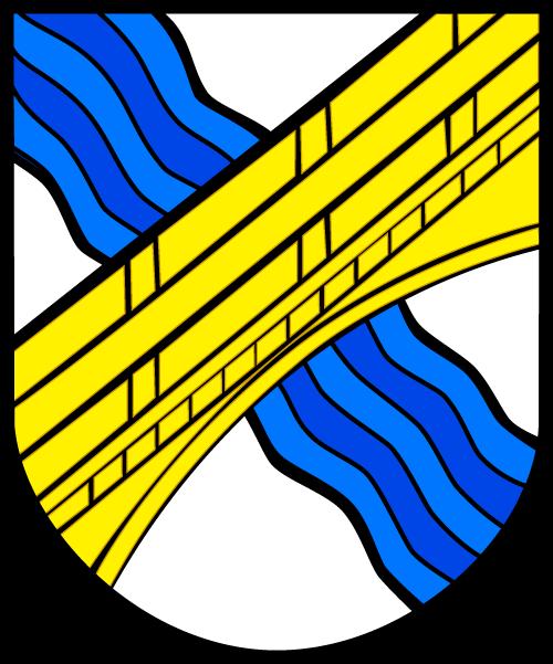 Wappen von Lippetal