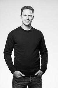 Lukas Schwarte (Sachkundiger Bürger)