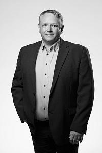 Mike Daus (Sachkundiger Bürger)