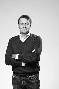 Jürgen Vehling - Wahlbezirk 5 - Luetke-Uentrup, Ebbecke, Osker, Frölich, Polmer