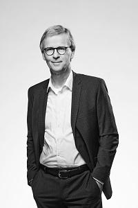 Jürgen Groth - Wahlbezirk 13 - Hovestadt