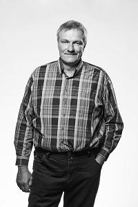 """Jörg Schneider - Wahlbezirk 14 - Schoneberg, Straßen """"Am Rott"""" und """"Steinweg"""""""