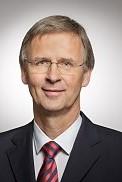 Jürgen Groth (Vorsitzender)